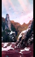 SP - Rock Valley