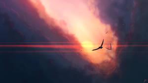 SP - Cloudwing