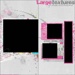 02 Large Textures