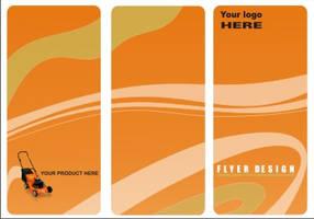 flyer design by TLMedia