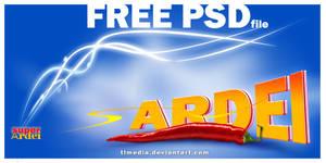 A r d e i PSD