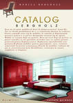 furniture catalog PSD
