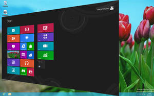 boot directly to desktop - windows 8 by DM-moinmoin