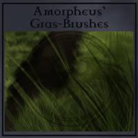 Amorpheus-Gras-Brushes by Artali-Artist