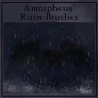 Amorpheus-Rain-Brushes by Artali-Artist