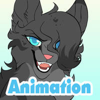 Savannah Icon by Nightrizer