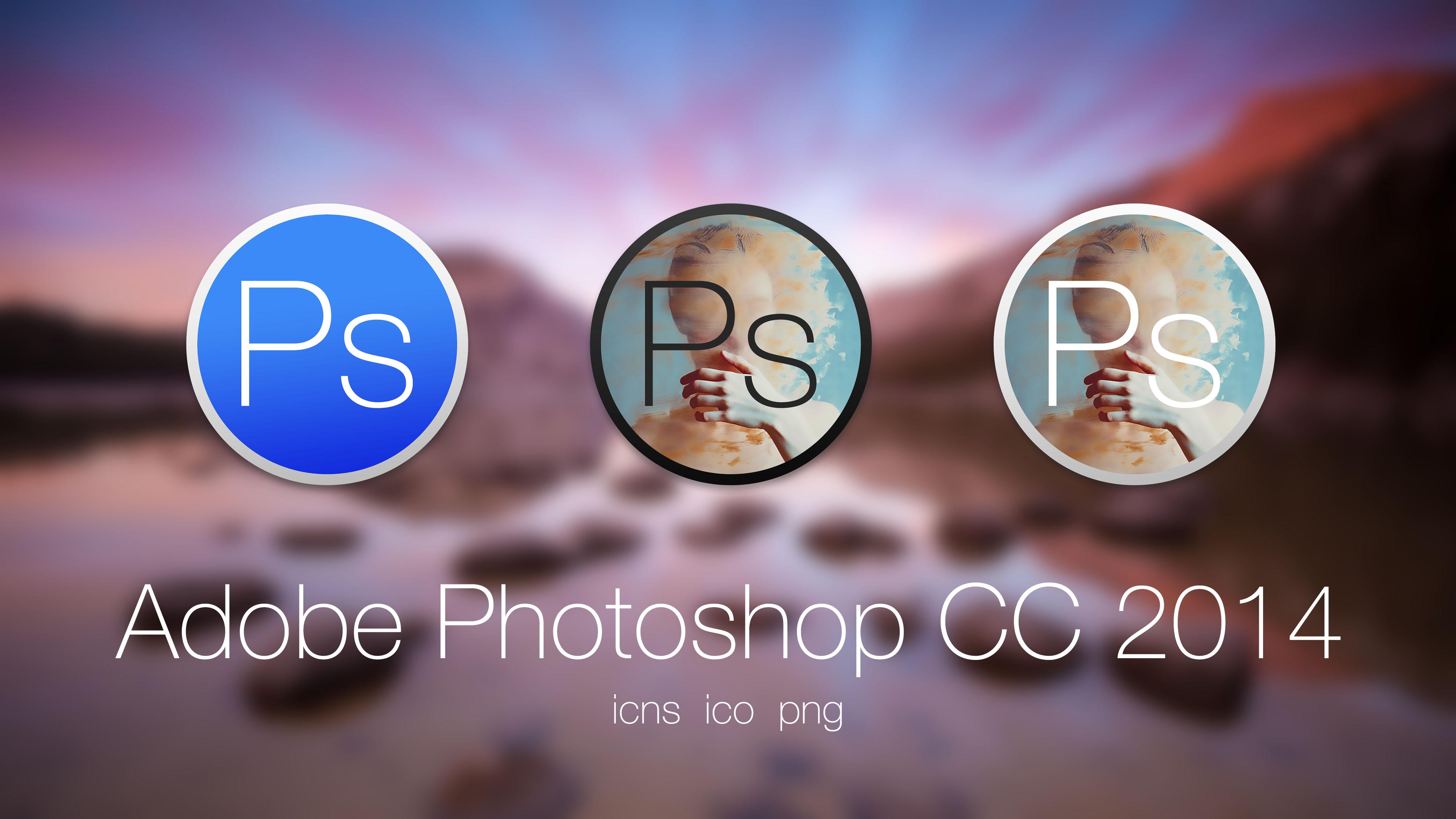 Adobe photoshop cc 2014 for mac os x