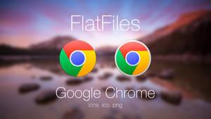 FlatFiles - Google Chrome