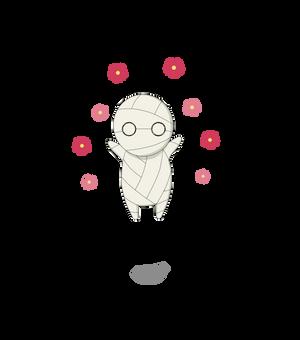 Explore Best Mii Kun Art On Deviantart Watch how to keep a mummy on crunchyroll for free: explore best mii kun art on deviantart