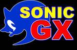 Sonic Gx episode 8