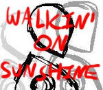 CAN YOU WALK THE WALK