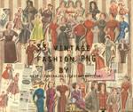 33 retro vintage fashion png