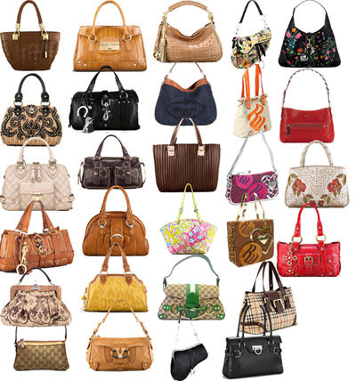 Fashion Icons Livejournal on Fashion Bags Png Icons 2 By  Amirajuli On Deviantart