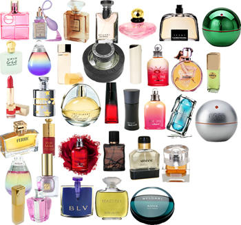 http://fc00.deviantart.net/fs11/i/2006/223/d/0/Parfume_png_icons_by_amirajuli.jpg