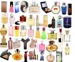 Parfume png icons 2