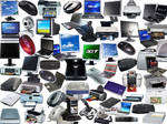 Computers png icons 4