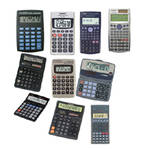 Calculators png icons 2