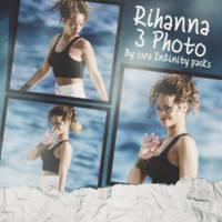 Rihanna PHOTOPACK##