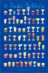 65 Classic Cocktails