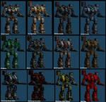 Warhammer_Skin_Pack_Download