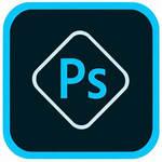 Free Bubble Photoshop Brushes