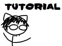Webcomic Tutorial