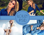 Psd Lolly Psd By Autumnleaves
