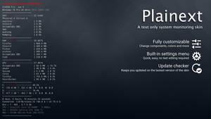 Plainext v1.3