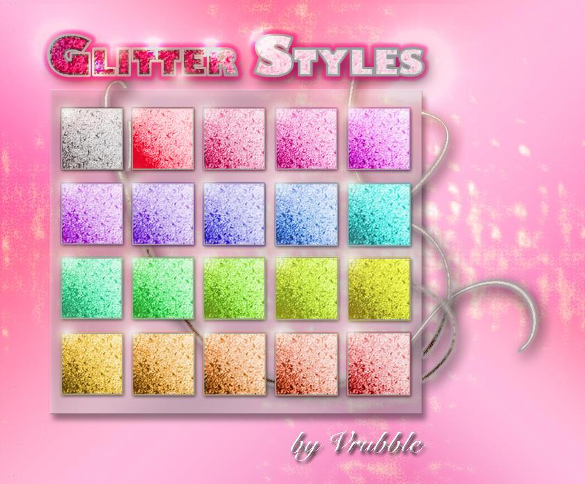 http://fc07.deviantart.net/fs71/i/2012/152/e/d/a_set_of_photoshop_glitter_styles__by_smediadesign-d51wkwh.jpg