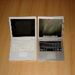 The MacBook Movie by Mem0rex