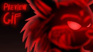 The Monster Prepare Attack (Mondo World)