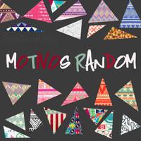 Motivos random by BowBowBoo