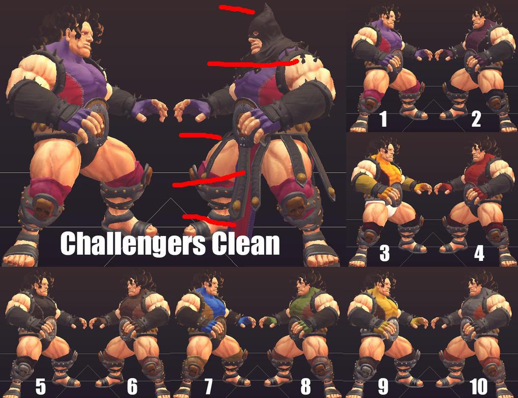hugo_challengers_clean_by_daguas79-davuwhj.jpg