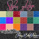 .StylesGlitter