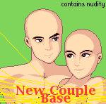 Couple Base 3
