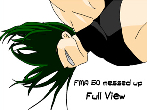Since Envy likes to jump.... by ryo-hakkai