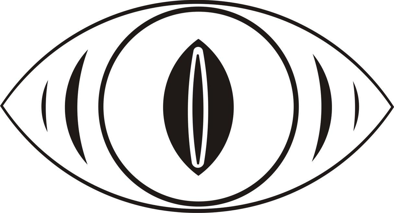 sauron eye wallpaper