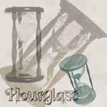 Hourglass Brushes
