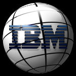 IBM Storage manager II