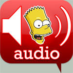 Bart Saluda a los Hispanos by noticias