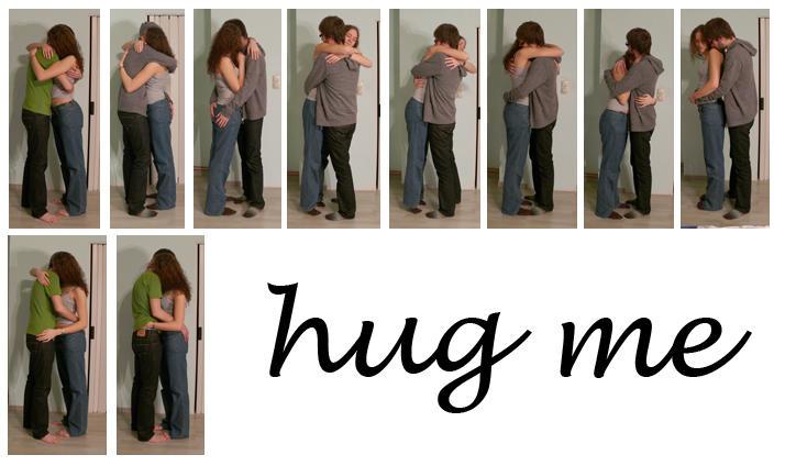 hug me packsyccas-stock on deviantart