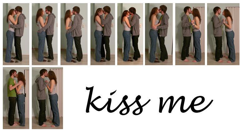 kiss me packsyccas-stock on deviantart