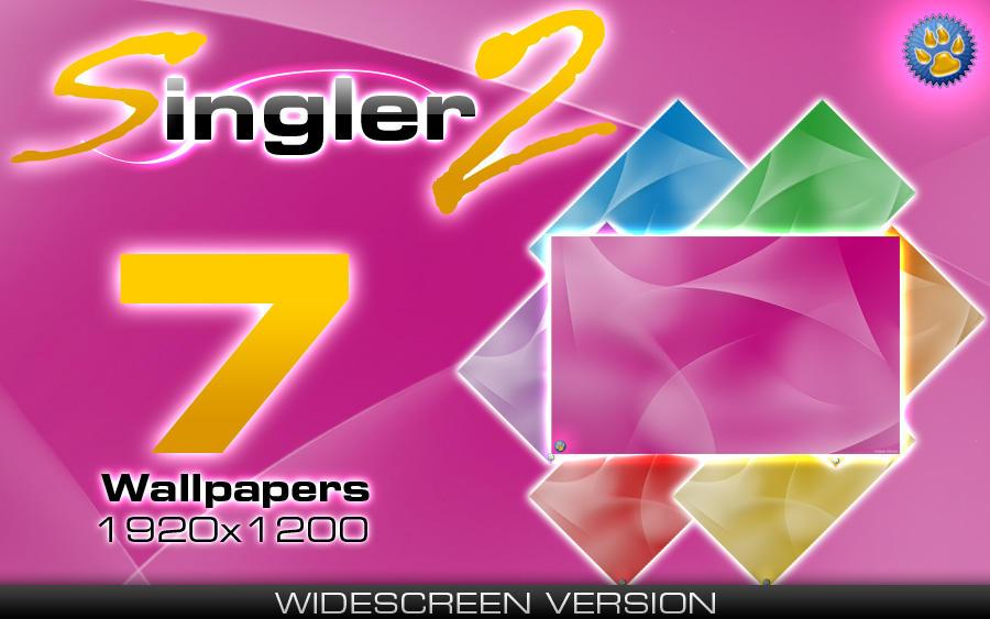 Singler 2 gratis