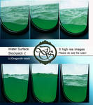 Water Surface - Stockpack 2
