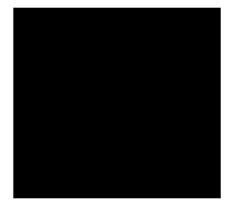 Dragon Age Logo Vectors