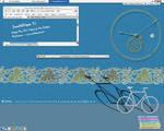 SmoothStripes 4.1 WindowBlinds