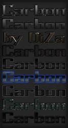 Carbon styles by DiZa by DiZa-74