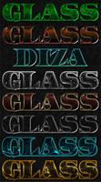Glass styles - 2