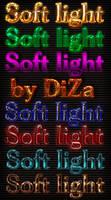 Soft light styles