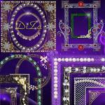 Decorative frames-6